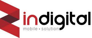 INDigital Mobile Solutions