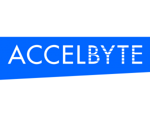 AccelByte Inc