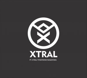 Xtral