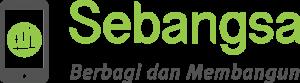 Sebangsa