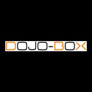 DOJO-BOX