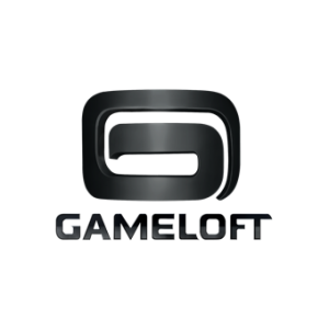 Gameloft Indonesia