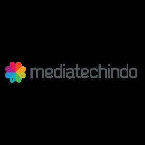 Mediatechindo