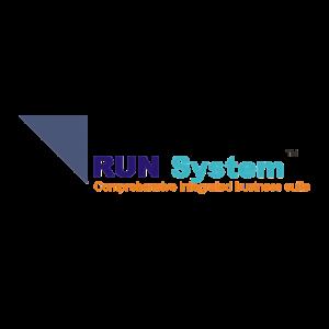 Run System