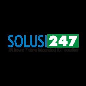 Solusi 247
