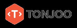Tonjoo