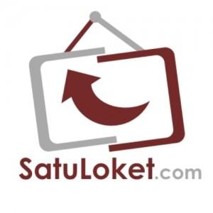 SatuLoket.com