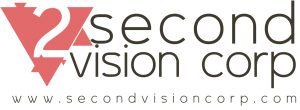 Second Vision Corp