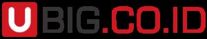 uBig.co.id
