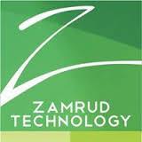 Zamrud Technology