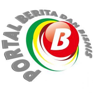 BertuahPos.com