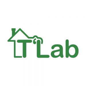 T'Lab