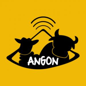 Angon