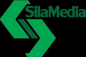 Silamedia