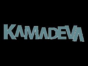 Kamadeva