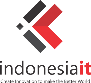Indonesia IT