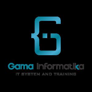 Gama Informatika