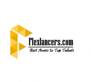 Flexlancers.com