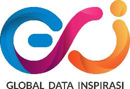 Datains Global Data Inspirasi