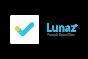 Lunaz