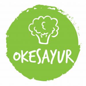 OkeSayur