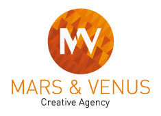 Mars-Venus-digital-agency