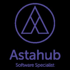 Astahub