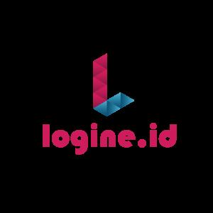 Logine.id