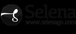 Selenago.com